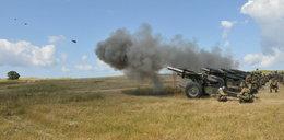Druga siła w NATO. Zobacz, jak potężna jest turecka armia