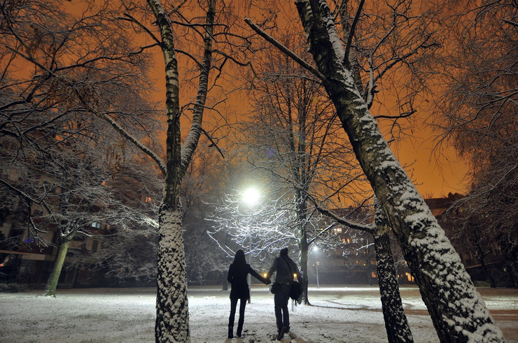 sneg01 4 januar novi sad foto RAS Srbija R. Getel