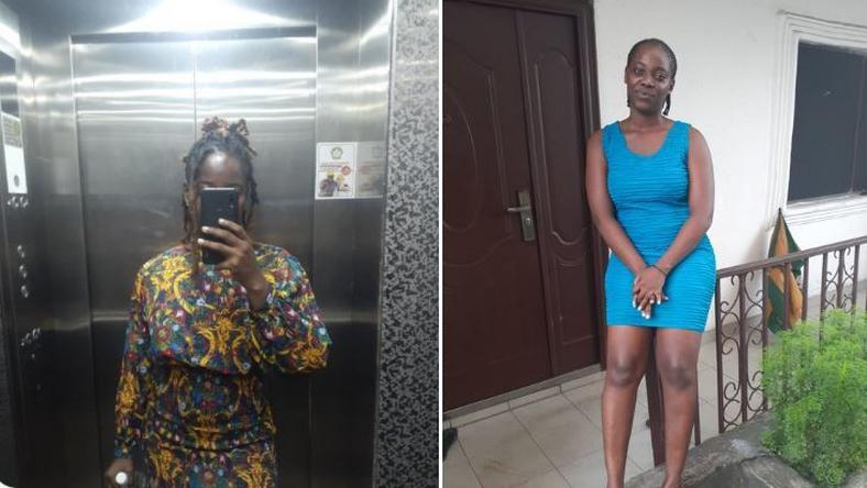 """Someone should marry me now; it's urgent please; I'll explain during honeymoon"" – Lady begs"