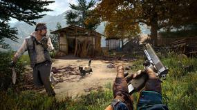 Far Cry 4 - przegląd arsenału