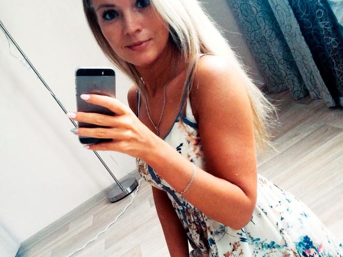 Mobilni upao u kadu, poginula 26- godišnja devojka: Pronašla ju je majka Vera, ali nije bilo spasa