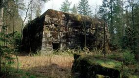 Mniej znane atrakcje Mazur: bunkry, przydomowe muzea, leśniczówki