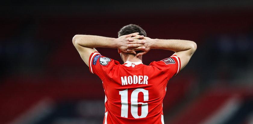 Premier League: wpadka Liverpoolu, derby Londynu dla Chelsea, pech Modera