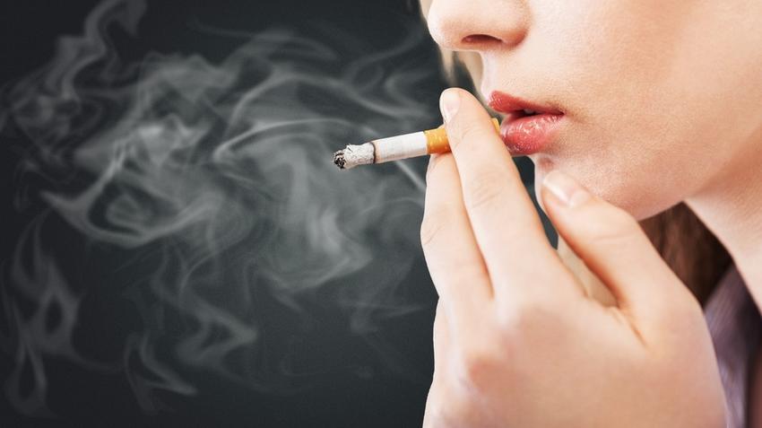 a cigaretta legjobb gyógymódja