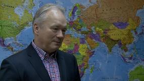 Polski turysta wciąż wybiera last minute