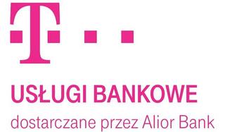 Alior Sync znika z rynku. Pojawi się T-Mobile Usługi Bankowe