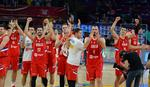 ANKETA Šta će biti u finalu Evrobasketa?
