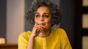 Arundhati Roy: jeśli chcesz wywołać wojnę, musisz stworzyć wroga, którego nienawidzisz