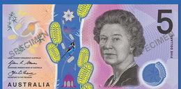 Nowy banknot oburzył ludzi. Słusznie?