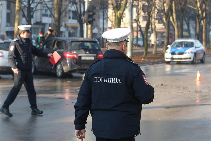 policija-rs-ilustracija-05-foto-S-PASALIC