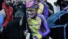 NEVEROVATNO Francuz u 106. GODINI završio biciklističku karijeru