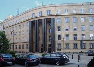 Szef SKW prosił prezydenta o raport z weryfikacji WSI. Nie doczekał się odpowiedzi