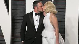 Lady Gaga rozstała się z narzeczonym