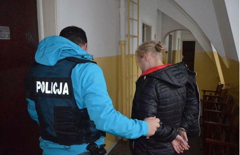 Szczegóły porwania 18-latka z Gdańska. Oprawcy go torturowali