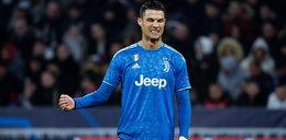 Duży problem Juventusu. Cristiano Ronaldo nie zamierza wracać do Włoch