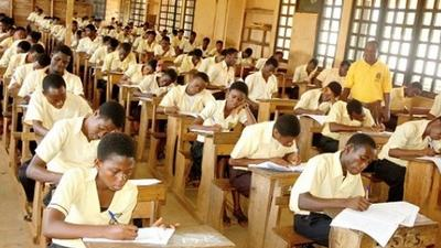 WASSCE 2021: These are the new dates for leaked physics and business management papers