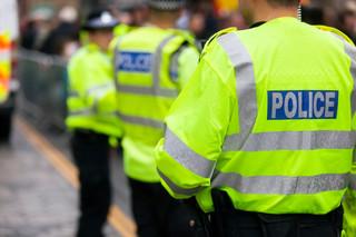 Wielka Brytania: 6 osób zmarło w strzelaninie w Plymouth