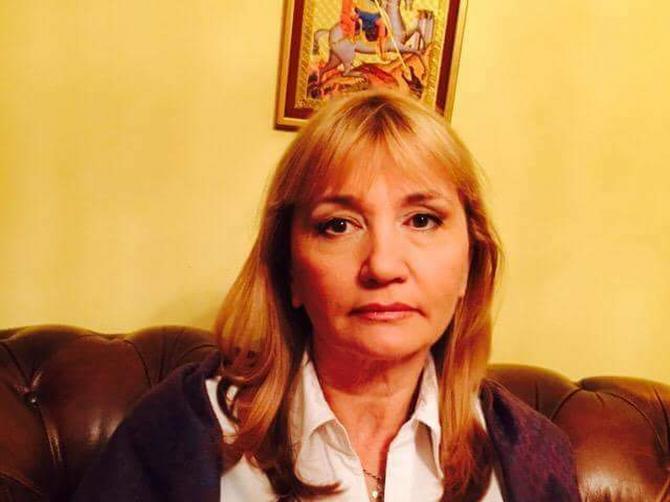 """Vera Šćepanović, vlasnica kompanije """"Trivit"""": Sa njiva donosimo zdrav obrok na srpske trpeze!"""