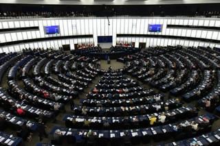 Nowy budżet unijny, większe cięcia: Dla Polski 19,5 mld euro mniej