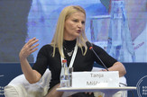 Tanja Miščević Kopaonik