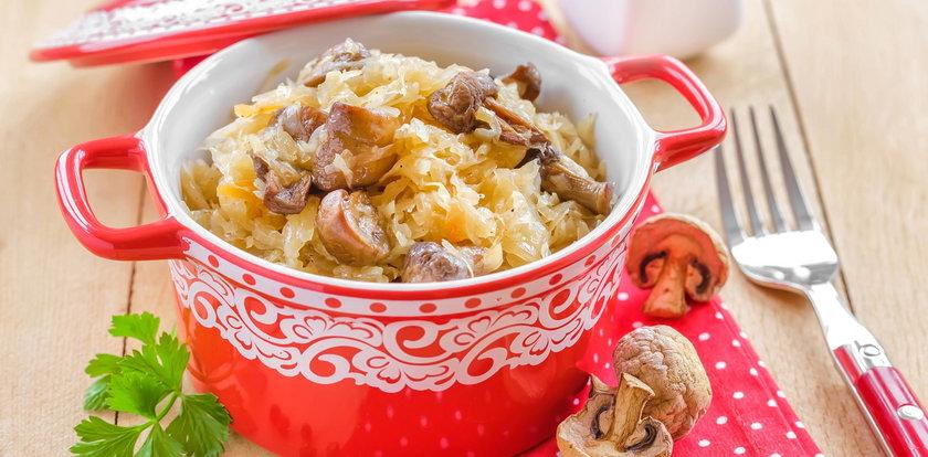 Myślisz, że lubisz tradycyjną polską kuchnię? Nawet jej nie znasz!