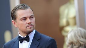 Nie tylko Leonardo DiCaprio. 14 wielkich aktorów i aktorek, którzy nigdy nie dostali Oscara