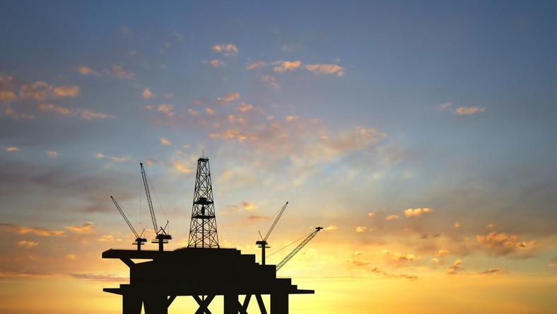RWE zainwestuje w gaz