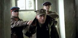 Film Wajdy wygrał dzięki żałobie narodowej?