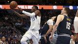 Złe informacje z ligi NBA. 16 koszykarzy jest zakażonych koronawirusem