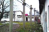 Bujanovac 12 Mesto gejzira  Foto Bujanovacke