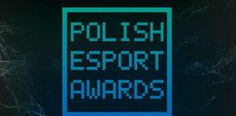 Rusza nowa edycja plebiscytu Polish Esport Awards