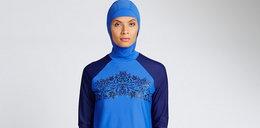 Moda na islam w sieciówkach. Nachodzą zmiany