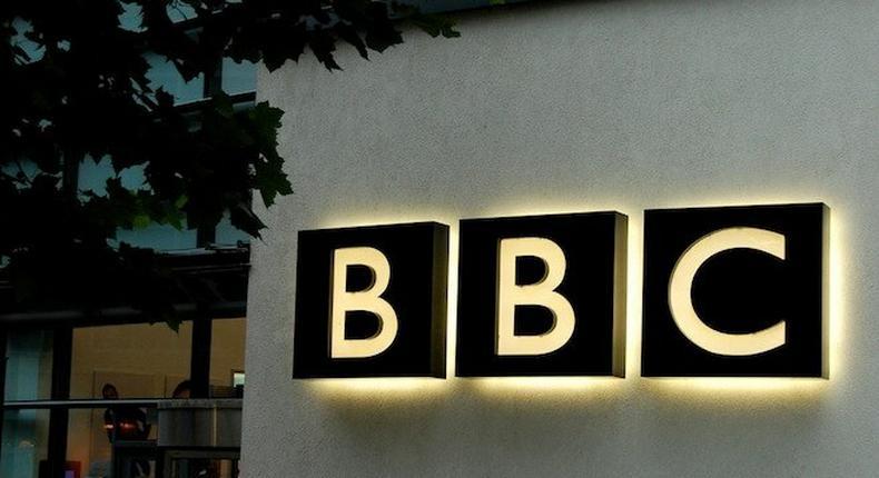 BBC plans new services for North Korea, Russia, Ethiopia and Eritrea