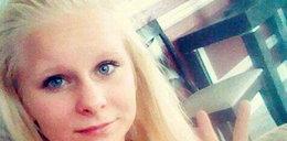 Śmierć krnąbrnej 15-latki. Zmarła przez prześcieradło...