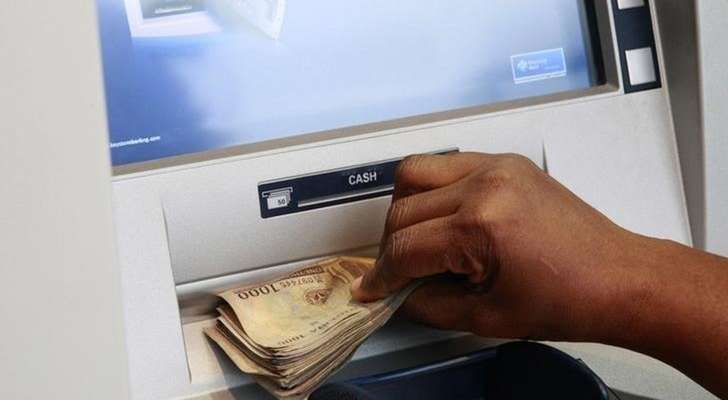Nigerian banks begin implementation of new charges on ATMs, e-Transfers