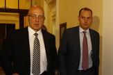 skupstina srbije48 vladan vukosavljevic zlatibor loncar foto Vesna Lalic