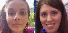 """Cztery kobiety zniknęły bez śladu w ciągu trzech miesięcy. """"To seryjny morderca"""""""