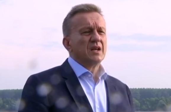 Doktor Dragoslav Popović