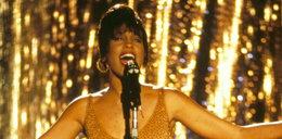 Mroczne sekrety Whitney Houston. Doprowadziły ją do tragedii