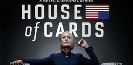 Recenzja 6. sezonu House of Cards!