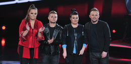 Znamy zwycięzcę The Voice of Poland V!