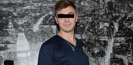 Daniel M. obraża policję i stolicę Podlasia. Syn Martyniuka naraził się wszystkim