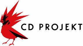 Dyrektor Marketingu Legii Warszawa przechodzi do CD Projekt RED