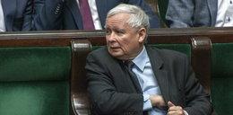 Tych słów Kaczyński mu nie zapomni. Co dalej z Macierewiczem?