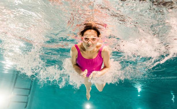 Rzecznik proponuje, aby umożliwić otwarcie wszystkich obiektów przeznaczonych do pływania