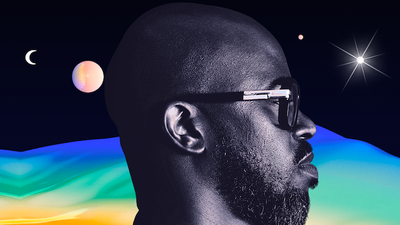 Apple Music launches Isgubhu, the definitive home of Africa's Dance and Electronic music