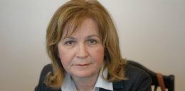 Zagłosowała za Morawieckiego. Kim jest sejmowa skandalistka?