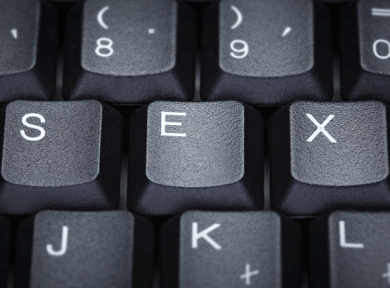 telefony komórkowe porno