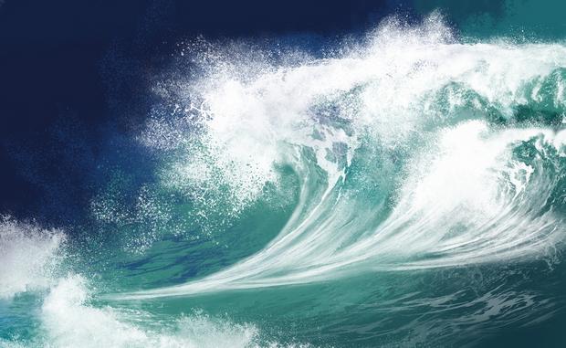 Woda w dwóch trzecich składa się z wodoru, to jednak nie znaczy, że wystarczy nalać ją do baku, żeby jechać