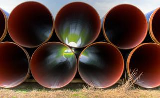 Wygaszanie gazu wodorem. 'Agonia gazu będzie krótsza niż agonia węgla'
